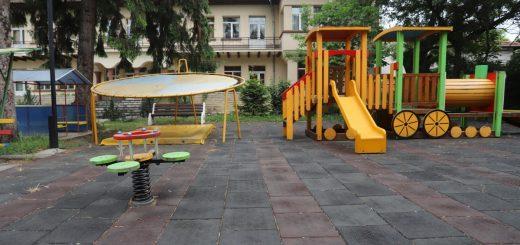 detski_gradini