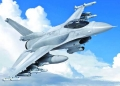 САЩ продават изтребители F-16 на Турция, но с условие