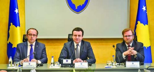 First_meeting_of_the_Government_of_the_Republic_of_Kosovo