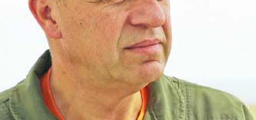 gen.Stojkov