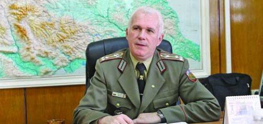polk. Marinov1