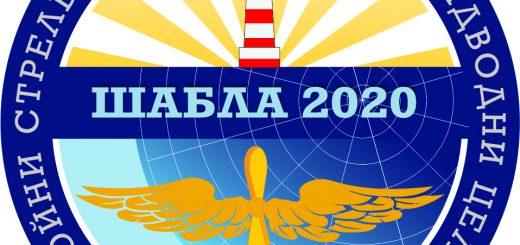 финал_2020_ШАБЛА_ЕМБЛЕМА