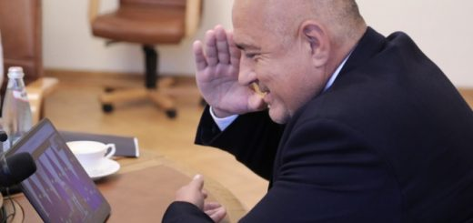 borisov_zasedanie