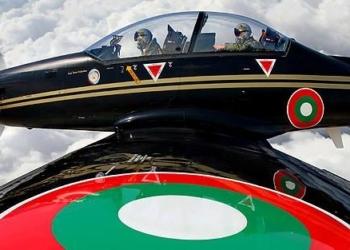 """Министърът на отбраната Красимир Каракачанов ще посети Висшето военновъздушно училище """"Георги Бенковски"""""""