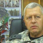 Високи изисквания и гъвкаво обучение за българските пилоти за F-16 BLOCK 70