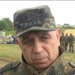 Полковник Лъчезар Мишев: Курсантите випускници в Шумен са изключително мотивирани и подготвени
