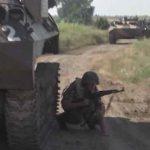 """2-ра механизирана бригада ще участва в две големи учения на полигон """"Корен"""" през септември и октомври"""