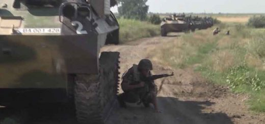 2-ra_mehanizirana-brigada
