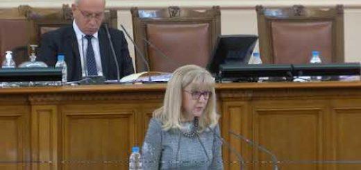"""След 15 септември ремонтират АМ """"Тракия"""" между Чирпан и Стара Загора"""
