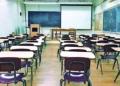 Учениците от 6 и 11 клас се връщат в класните стаи от 10 май