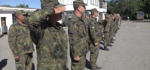 В 61-ва Стрямска МБр стартира ДВШ по тактическа стрелба