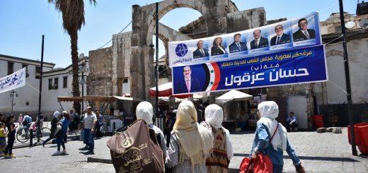 siria_izbori