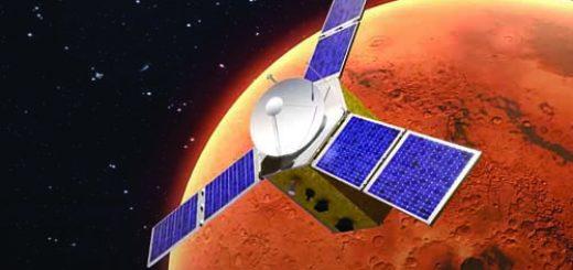 UAE-Mars-Hope-mission-scaled