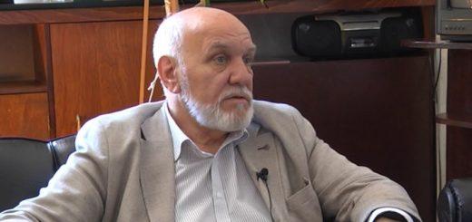 Miroslav Pashov