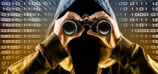 haker_