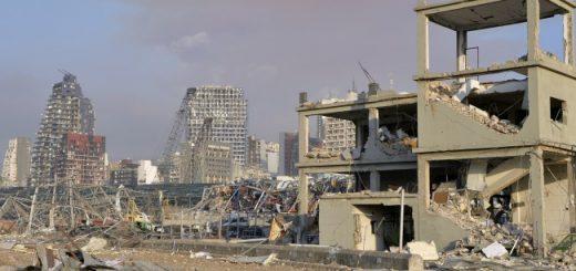 Livan_Beirut_explozia