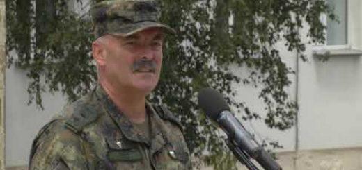 Отборът на Сухопътни войски спечели Държавния военен шампионат по ориентиране
