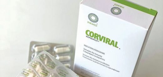 _Corviral__koronavirus