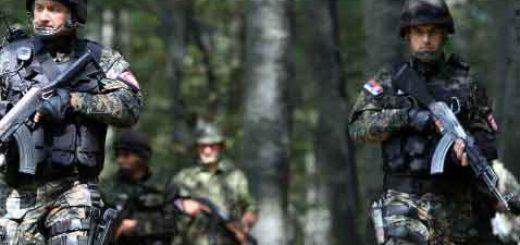 srbia_army