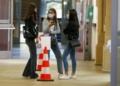 49 373 ученици се явяват на матура по БЕЛ