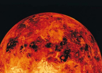 Изследване отхвърли възможността за живот на Венера