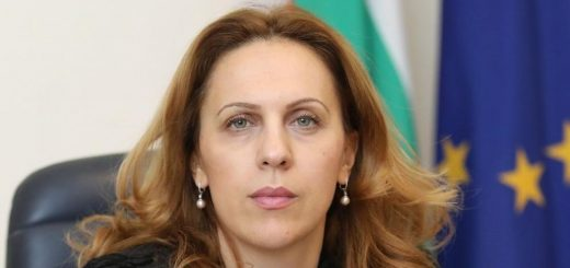 mariiana-nikolova_turizum