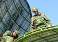 Модул по КИС ще се включи в мисия на НАТО в Ирак