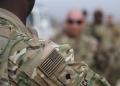 The Military Times: Броят на американските военнослужещи, починали от Covid-19 достигна 70