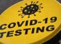 Холандски гребец е поредният заразен с коронавирус на Олимпийските игри в Токио