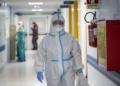1635 души са с положителен тест за коронавирус за последното денонощие