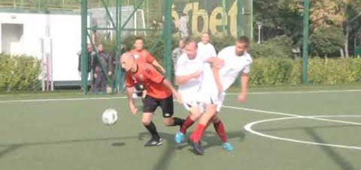 Завърши фестивалът на военните спортни клубове и формированията от гарнизон София