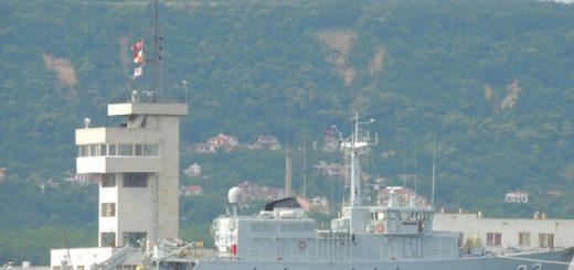 cibar-1