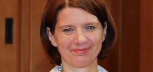 Мартина Розенберг ще бъде новият шеф на Германското военно контраразузнаване (МАД)
