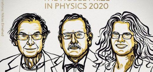 nobel_fizika-2020