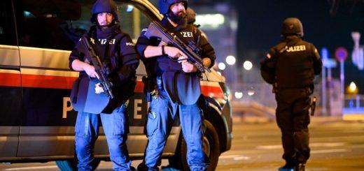 police_Avstria