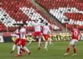 ЦСКА-София е на финал в турнира за Купата на България, излиза за трофея срещу Арда