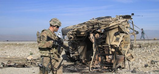 usa_army_Afganistan