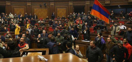 armenia_nagorni_karabah_sporazumenie