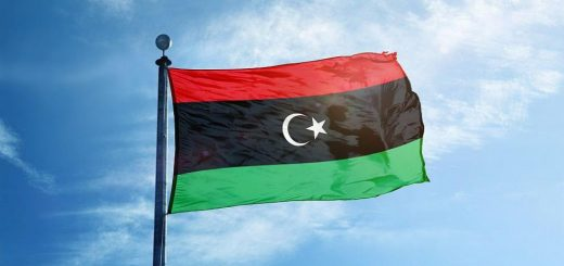 zname-libia