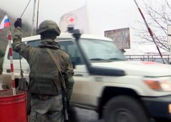 Седем души загинаха в пожар в цех за производство на барут в Русия