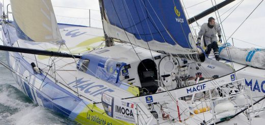 Vendee-Globe-regata