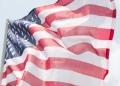 САЩ провеждат консултации със съюзниците си за Украйна
