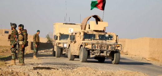 afganistan_ataka_voenna_baza