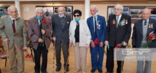 veterani_Varna