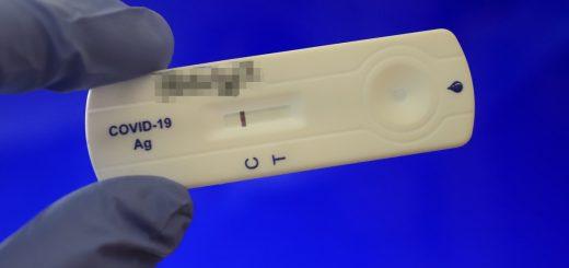 koronavirus_antigenen_test