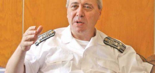 kalinov