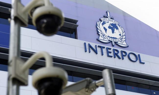 Интерпол е отхвърлил 773 червени бюлетни на Турция за арести на членове на ФЕТО