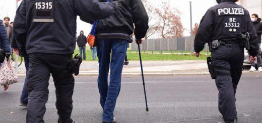 protesti_germany_police
