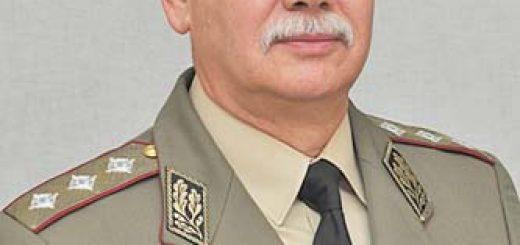 gen. Todorov