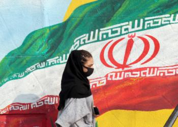Помилвания и смекчаване на присъдите получиха над 5000 затворници в Иран по случай религиозен празник